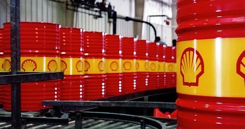 Chuyên bán dầu máy nén khí