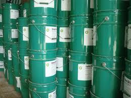 Dầu Grand Oil tại Đồng Nai