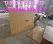 Chuyên bán thùng Carton tại Đồng Nai (Duplicate)